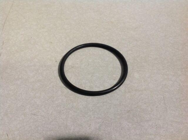 MTD 7350101 O Ring