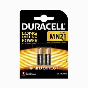 2-x-Genuine-Duracell-Security-MN21-23A-23AE-A23-V23GA-12v-Alkaline-Batteries