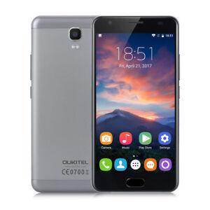 4-64Go-5-5-034-OUKITEL-K6000-Plus-4G-Smartphone-Android-7-0-Octa-Core-DualSIM-16MP