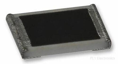 0603 neohm-cpf0603f40k2c1-Résistance Te Connectivity 40k2 1/% 50 ppm prix F