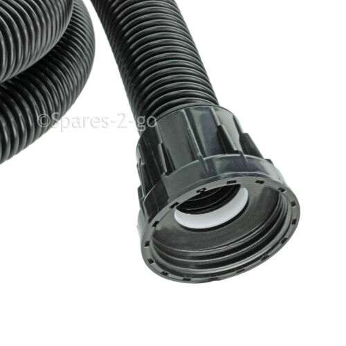 Hose Long 2.6m Pipe for Numatic HARRY Vacuum HHR200 HHR200A HHR200-A2