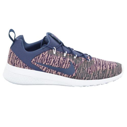 Nike Men/'s CK Racer Shoes Natural Indigo//Natural Indigo 8.5