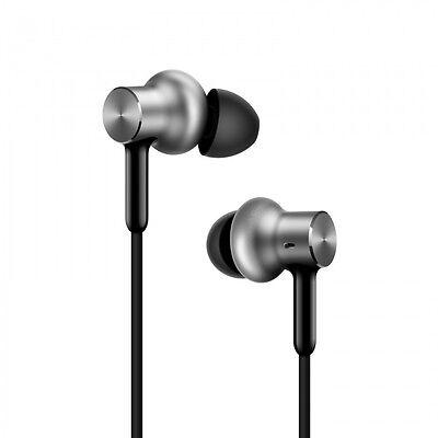 Xiaomi QTEJ02JY Hybrid Pro Dual Dynamic&Balanced Armature HiFi In-ear Earphone