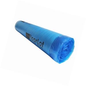 Best Flooring Underlayment EBay - Best vapor barrier for hardwood floors