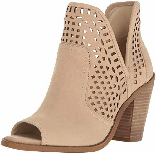 Jessica Simpson Womens Cherrell Ankle Bootie- Pick SZ color.