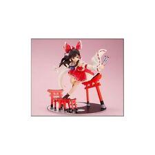 Hobby JAPAN Touhou Project Hakurei Reimu 1/8 PVC Figure