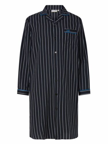 Men's Walker Reid pulsante attraverso Camicia. 100% COTONE M - 3XL Premium Quality