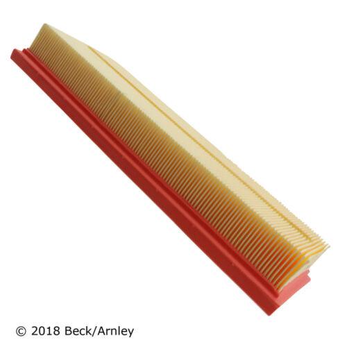 Air Filter Set Beck//Arnley 042-1879
