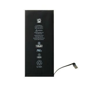 Batterie-pour-IPHONE-7-Plus-2900MAH-11-10WH-3-82V-Nouvelle-100-Qualite-039-Batterie