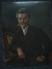 Adelheid SCHOLL Göppingen Friedrich Adolf LUTZ Akademie d bildenden Künste WIEN