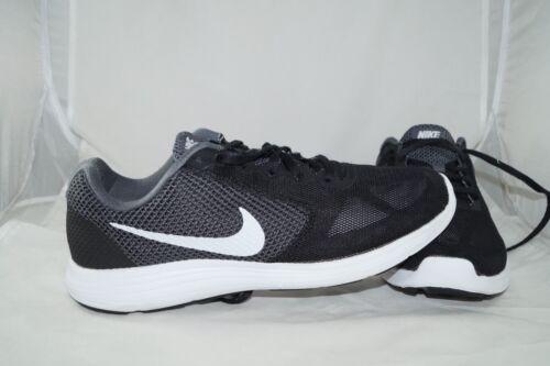Scarpe 5 Nike corsa 44 10 Sport Black Revolution da Us 3 5 FvrqF