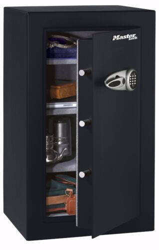 Security Safe Safe to Protect Valuables Small//Medium//Large//X Large//XX Large