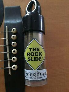 Songhurst-Large-Polished-Brass-Rock-Slide-TRS-LB