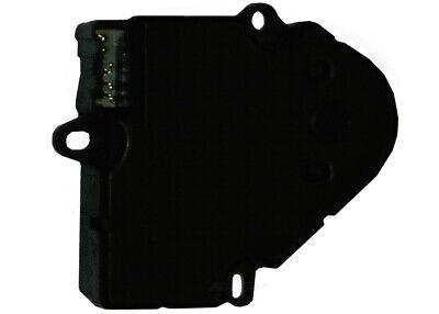 SKP SK604131 HVAC Heater Blend Door Actuator