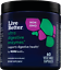 thumbnail 1 - Live Better Ultra Digestive Enzymes, Digestion, 60 CT