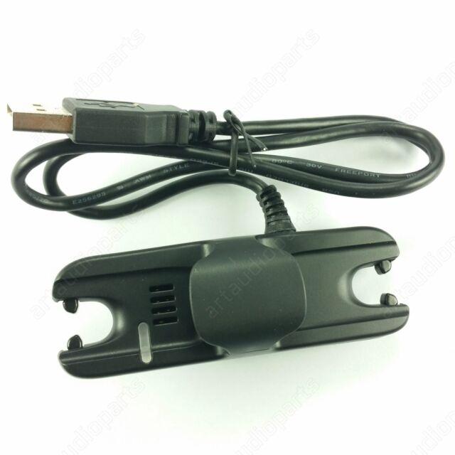 BCR-NWW270 USB Cradle for Sony Walkman NWZ-W273S NWZ-W273 NWZ-W274S NWZ-W270