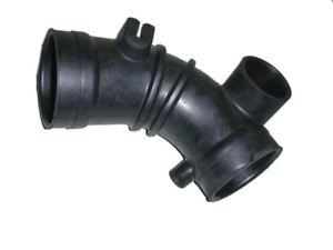 AIR-CLEANER-HOSE-FOR-MAZDA-626-GE-1992-1997