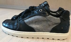 100% QualitäT Kinner Schuhe Eur 42-42,5 Kleidung & Accessoires
