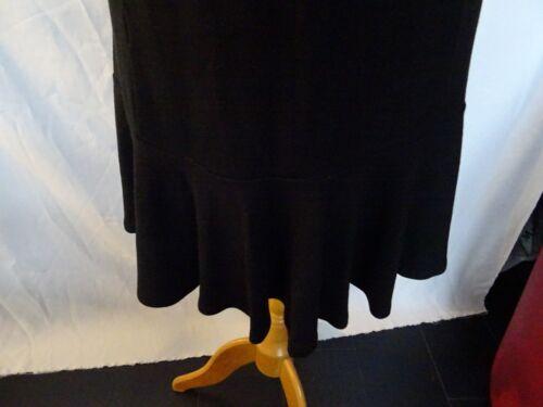 Lauren Dress Dress Brand Ralph Dress Lauren Ralph Lauren Brand Ralph Brand pEaqgR