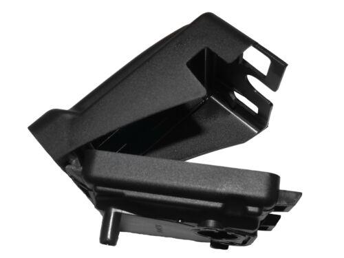 Non véritable filtre à air montage fits BELLE MIXER Compatible Avec Honda GXH50