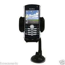 CAR HOLDER TO FIT BLACKBERY 8110 8310 8300 PHONES FONE