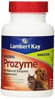 Lambert Kay Prozyme Powder, 85g, New, Free Shipping