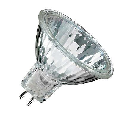 LAMPADA ALOGENA 6638P PHILIPS 650W 230V GY9,5 CP//89 FRL LUCI FOTO TEATRO 64717