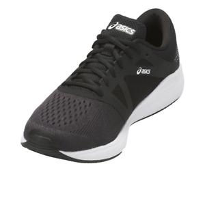 ASICS de Roadhawk FF-Hommes Chaussures De Course-Chaussures de ASICS loisirs-Sneaker-t7d2n aff28c