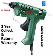 savers choice Bosch PKP 18 E Mains Corded GLUE GUN 0603264542 3165140687911 *'