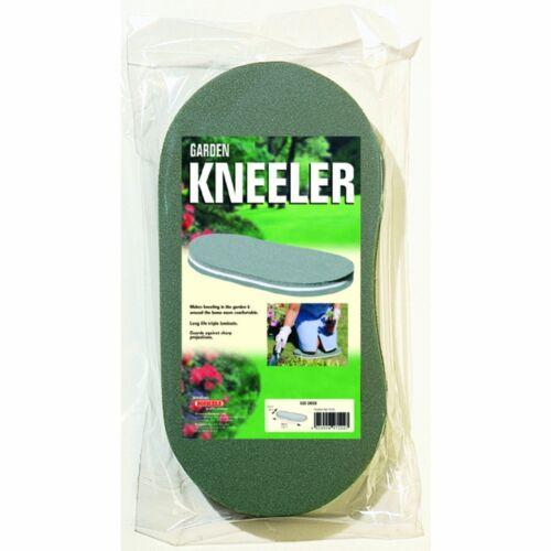Bosmere G122 Garden Kneeler Mat