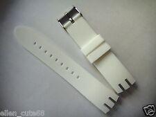 A Joyful Mode Rubber silicon strap bracelet band Date YTS401 402 409 713 YTB400