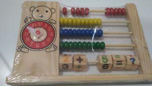 Abaco-de-madera-para-ninos-juguete-educativo