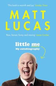Little-Me-My-autobiography-Lucas-Matt-New