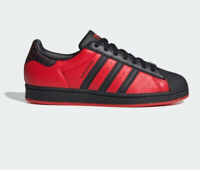 Adidas Spiderman Playstation Superstar Shoes Kids Sz 6.5Y In Hand Ready To Ship | eBay