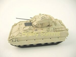 1-72-US-Army-M2A2-Bradley-IFV-Desert-Tan-Armored-Infantry-FIghting-Vehicle
