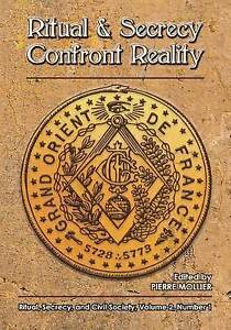 Ritual-and-Secrecy-Confront-Reality-Vol-2-No-1-of-Ritual-Secrecy-and-Civil-So