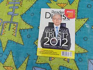 READERS-DIGEST-MAGAZINE-JULY-2012