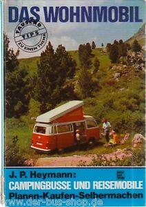 VW-Bus-Buch-das-Wohnmobil-Motorbuch-Verlag