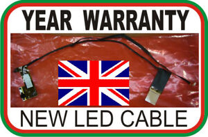 BRAND-NEW-HP-CQ62-LED-Video-Screen-Cable-LDVS