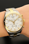 thumbnail 11 - Tissot-Swiss-Made-T-Classic-PR100-Chronograph-2-Tone-Gold-Plated-Men-039-s-Watch