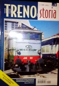 Tutto-treno-e-storia-vol-3-Duegi-editrice-nuovo