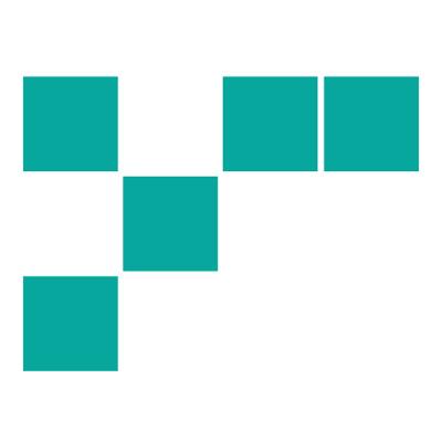 BitPistol Solutions