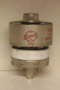 4CX250B-eimac-power-tetrode-utilise-valve-tube