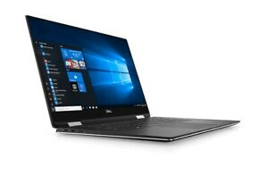 DELL-XPS-15-9575-2-in-1-i7-8705G-QUAD-16Gb-512Gb-FHD-Touch-Finger-Win-10-Pro-64