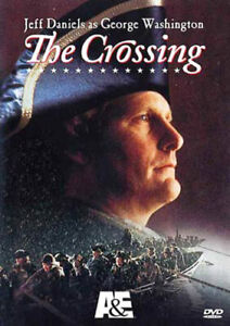 The-Crossing-2000-Jeff-Daniels-DVD-NEW
