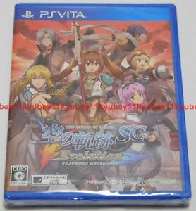 PS-Vita-The-Legend-of-Heroes-Trails-in-the-Sky-SC-Evolution-Japan-PlayStation