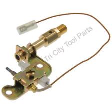 70358 Pilot ODS Assembly for Mr Heater Heatstar LPG Propane Heater F270399,