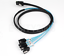 Mini-SAS-SFF-8087-36-PIN-to-Reverse-4-SATA-7-PIN-HD-Splitter-Breakout-Cable thumbnail 5