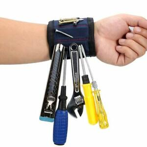 Gotega-Magnetic-Wristband-Professional-Tool-with-Strong-Magnet-for-Holding-Tools