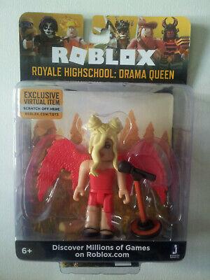 Fandom Roblox Royal High Toys Roblox Royale High Toy Cheap Toys Kids Toys
